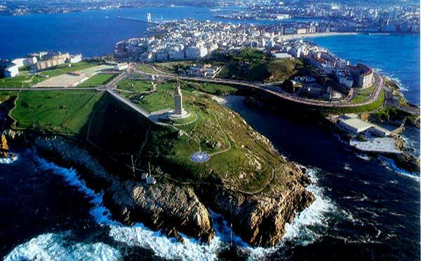Servicio Informático Remoto A Coruña