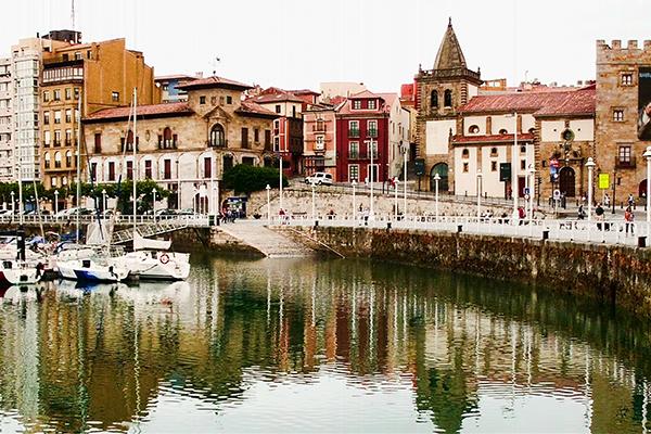 Servicio Informático Remoto Gijón