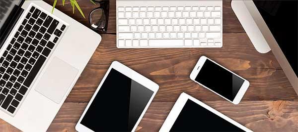 apple-servicio-tecnico-presupuesto