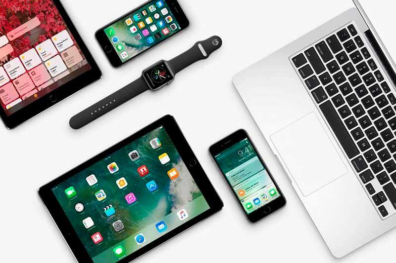 contacto-apple-servicio-tecnico-800
