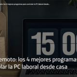 programas-acceso-remoto