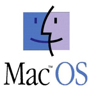 Servicio Informático remoto mac - Asistencia Informática Remota
