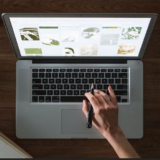 Servicio Informático remoto